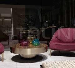 Кресло Rosemary фабрика IPE Cavalli (Visionnaire)