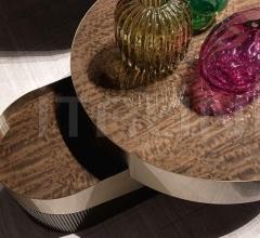 Кофейный столик Stinger фабрика IPE Cavalli (Visionnaire)