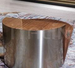 Кофейный столик Cyborg Large фабрика IPE Cavalli (Visionnaire)