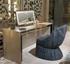 Туалетный столик Rawdon фабрика IPE Cavalli (Visionnaire)