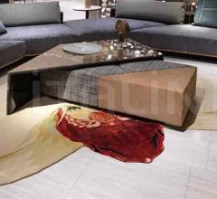 Журнальный столик Donhil фабрика IPE Cavalli (Visionnaire)