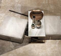 Журнальный столик Atreyu фабрика IPE Cavalli (Visionnaire)