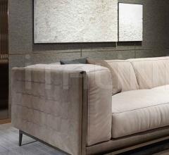 Модульный диван Legend фабрика IPE Cavalli (Visionnaire)