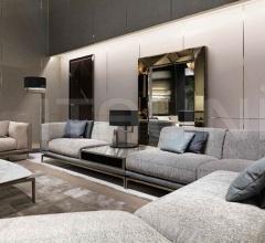 Кресло Legend фабрика IPE Cavalli (Visionnaire)