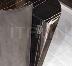 Столик Cyborg Hight фабрика IPE Cavalli (Visionnaire)