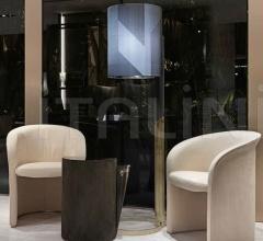 Напольный светильник Stilo фабрика IPE Cavalli (Visionnaire)