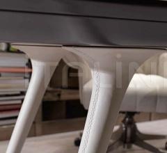 Письменный стол Wilshire фабрика IPE Cavalli (Visionnaire)