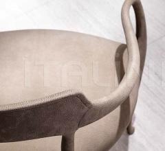 Кресло Rhea фабрика IPE Cavalli (Visionnaire)
