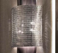 Настенный светильник Joyce фабрика IPE Cavalli (Visionnaire)