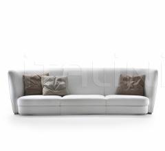 Модульный диван Altea фабрика Flexform