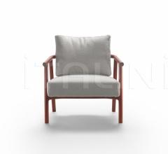 Кресло Icaro фабрика Flexform