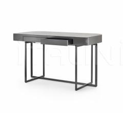 Письменный стол Marmaduke фабрика Flexform