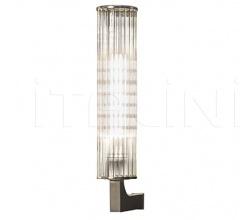 Настенный светильник Delano фабрика Smania