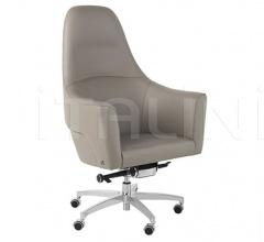 Кресло Magnum фабрика Smania