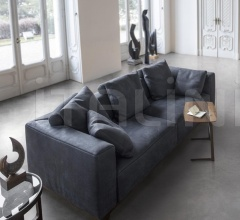 Модульный диван Tailor фабрика Alivar
