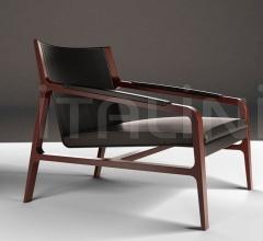 Кресло Margot фабрика Alivar