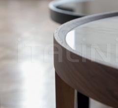 Кофейный столик Cyclos фабрика Alivar