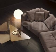 Кофейный столик Clover фабрика Alivar