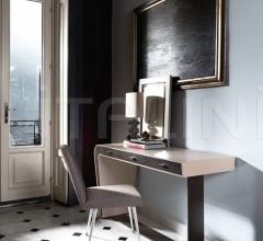 Письменный стол EGIDIO фабрика Creazioni