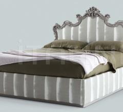 Кровать VALERIANO фабрика Creazioni