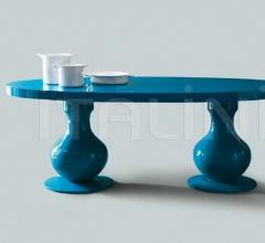 Стол обеденный GIANNI фабрика Creazioni
