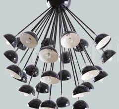 Подвесной светильник FESTER фабрика Creazioni