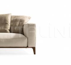 Модульный диван ATON фабрика Giorgetti