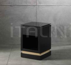 Тумбочка Cube фабрика Chelini