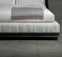 Кровать Romeo фабрика Chelini