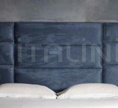 Кровать Reginald фабрика Chelini