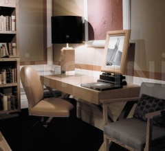 Письменный стол 5015 фабрика Chelini