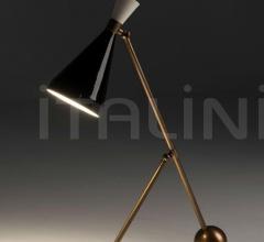 Настольная лампа Flipper фабрика Mantellassi 1926
