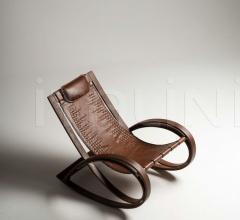 Кресло Otto фабрика Mantellassi 1926