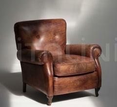 Кресло Roma фабрика Mantellassi 1926