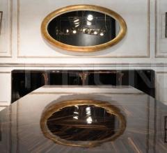 Настенное зеркало Gioconda фабрика Mantellassi 1926