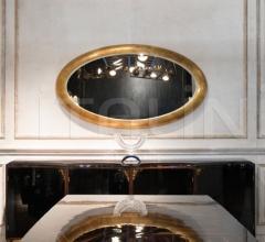 Стол обеденный Pontecorvo фабрика Mantellassi 1926