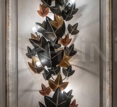 Настенный светильник LE FATE фабрика Mantellassi 1926