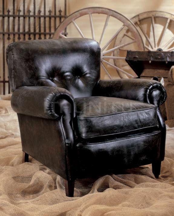 Кресло ROMA Mantellassi 1926