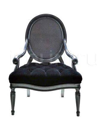 Кресло LINCOLN Mantellassi 1926