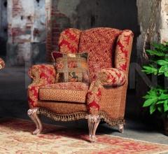 Кресло MARQUISE фабрика Mantellassi 1926