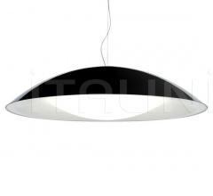 Итальянские подвесные светильники - Подвесной светильник Neutra фабрика Kartell