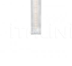 Настенный светильник Rifly фабрика Kartell