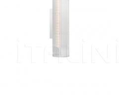 Итальянские настенные светильники - Настенный светильник Rifly фабрика Kartell