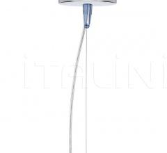 Итальянские подвесные светильники - Подвесной светильник E фабрика Kartell