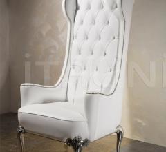 Кресло ALLEGRA фабрика Mantellassi 1926