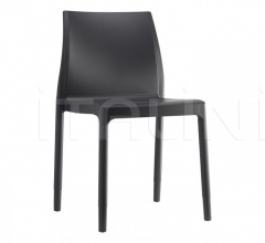 CHLOE TREND CHAIR mon amour