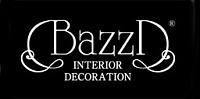 Фабрика Bazzi interios