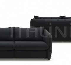 Mariposa Club Sofa