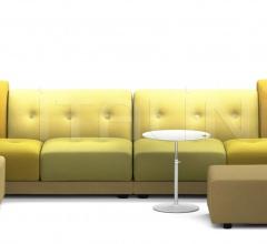 Polder Sofa (2)