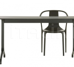 Belleville Table (Dining)